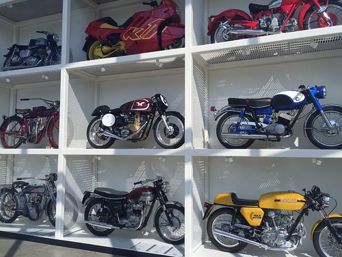 "Barber Motorsports Park • <a style=""font-size:0.8em;"" href=""http://www.flickr.com/photos/20810644@N05/17951950022/"" target=""_blank"">View on Flickr</a>"