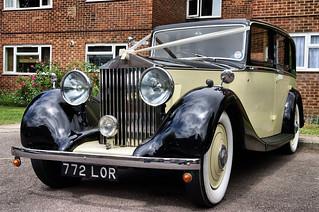 772LOR-Rolls_Royce-15