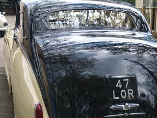 47LOR-Rolls_Royce-17