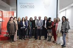 Teruel (112)
