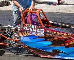 JDRL Race 5/23/2015 (Snake Doctor Racing) Tags: racing dragster raceday nhra inthezone jrdragster jdrl snakedoctorracing silverdollarraceway gabiesmith readytogotowork racingislife draglife juniordragracingleague gabiesmithracing georgiadragracing viperizerracing teamviperizer jrdragsterdrivers jrdragracers