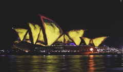 VIVIV SYDNEY TWENTY 15 (Hakeem Rx) Tags: city longexposure travel art architecture canon design artist sydney australia conceptual dslr artdirection sydneyoperahouse
