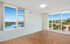96/2 East Crescent Street, McMahons Point NSW