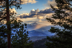 Oval Peak (trail66td) Tags: easternwashington okanogancounty omak washingtonstate