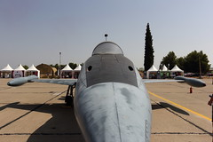F-5A IMG_7159 (spipra) Tags: afw2016 athens greece tanagra ab demonstration show f5a haf