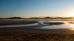 Sunrise at Umina Beach (Merrillie) Tags: daybreak uminabeach landscape nature australia nswcentralcoast newsouthwales sea nsw sun beach ocean centralcoastnsw umina sunlight photography waves outdoors seascape waterscape centralcoast water sunrise