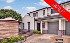 1/44 Ferngrove Road, Canley Heights NSW