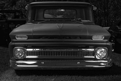1966 Chevrolet C-10 350ci (2016 WNC Super Show, Dillsboro, NC) (*Ken Lane*) Tags: httpswwwflickrcomphotoskenlane geo:lat=3537247353 geo:lon=8324573368 geotagged northcarolina sylva unitedstates usa 1966c10 1966chevroletc10pickup 1966chevroletc10truck 1966chevroletpickup 1966chevyc10pickup 1966chevyc10truck 1966chevypickup 1966chevytruck 2016wncsupershow americantruck americanvehicle bw baw benefitcarshow blackwhite blackandwhite blackwhitephoto blacknwhite bnw c10 carshow carshowphoto carshowphotography chevroletpickup chevrolettruck chrome classiccarshow classicchevrolettruck classicchevypickup classictruck classicvehicle dillsboro dillsboronorthcarolina dillsboronc eastcoast exposureblending flashphotography httpwwwwncsupershowcom jacksoncounty jacksoncountync jacksoncountynorthcarolina lightpaintedvehicle lightenblendmode monochrome monochromeblackandwhite monteithpark motoramicpics multipleexposureblending nikkor nikon2470 nikond800 oldhometownroad oldtruck pickup strobephotography truck vehicle vehiclestrobing vehiclestrobist vhicule vehculo voiture westernnc westernnorthcarolina wnc wncsupershow