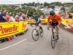 Tenby Ironman-20160918-8489.jpg (llaisymor) Tags: bicycle athletes latch tenby race ironman ironmanwales 2016 triathlon competition charity wales cyclist triathletes sport saundersfoot triathlete pembrokeshire cycle