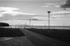 The beach at Portrush (Jim Grey) Tags: portrush northernireland unitedkingdom gbr