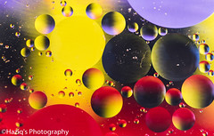 macro.. (haziq ali) Tags: macro closeup experiment colors nikon nikonphotographer random islamabad pakistan