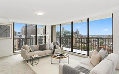 63/253 Goulburn Street, Surry Hills NSW