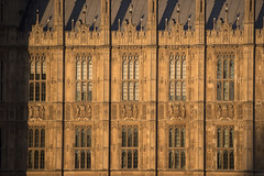 England (richard.mcmanus.) Tags: england london housesofparliament palaceofwestminster historic building architecture mcmanus pugin