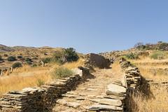 DSC06585a (I.H.Snaps) Tags: greece andros ormos korthiou