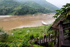 laos-luang-say-cruise-photo-by-janine-furtado-IMG_5207 (Tiger Trail Laos) Tags: tigertrail mekong mekongriver travel adventure cruise slow boat southeastasia laos luangprabang