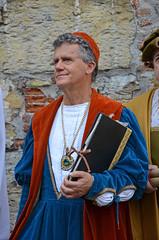 Colombo7 (Genova citt digitale) Tags: giornata cristoforo colombo 12 ottobre 2016 genova casa usa compagna