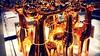 Nokia Lumia 1020 & PicMonkey - Out Shopping - They Just Can't Wait for Christmas! - Gaudy Golden Reindeer in Primark (TempusVolat) Tags: picmonkey tempusvolat mrmorodo garethwonfor tempus volat gareth wonfor reflection reflected nokia lumia 1020 mobilephone snap shop primark reindeer christmas shiny horns forsale golden gold gaudy xmas festive tags tag selfie