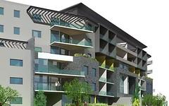 7/24-26 Tyler Street, Campbelltown NSW