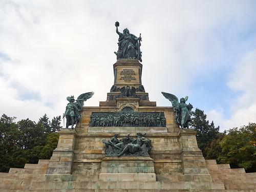 Niederwalddenkmal II