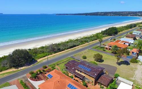 33 Illfracombe, Vincentia NSW 2540