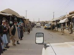 kholm market (Vearalden) Tags: afghanistan mazare sharif northern alliance daryae suf camel wrestling kholm kunduz