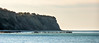 Обрыв (klgfinn) Tags: autumn balticsea cloud landscape sea shore sky skyline slope steepslope water балтийскоеморе берег вода волнолом горизонт море небо облако обрыв обрывистыйсклон осень пейзаж