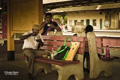 india-226 (Giuseppe Ruperto) Tags: fotografie foto photos photo viaggi viaggio photography viaggiare street travel trip ritratto ritratti eye eyes looks sguardi people gente persone india indian occhi asia