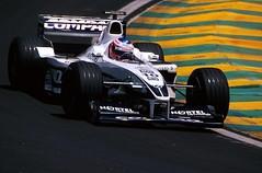 Formula One World Championship (Andrea Pittalis) Tags: action saopaulo interlagos grandprix gp formulaone formula1 f1 brazilian brazil brasilian autodromojosecarlospace