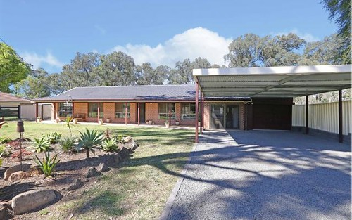 274 Blaxlands Ridge Road, Blaxlands Ridge NSW 2758