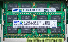 8GB (ruimc77) Tags: nikon d700 sigma 105mm f28 ex dg os hsm macro 11 circuit electronics memory ram comuper laptop gear part parts samsung asus text ch chip chipset