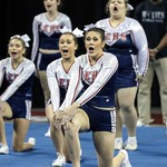 LE 4A State Cheer 11-19-16 cpr