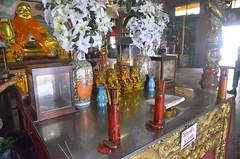 WKK_8800 (kongkham35@hotmail.com) Tags: watluangphorsothon nikond7000 nikon1685 thailand chachoengsao