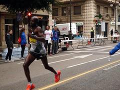 VALENCIA. MARATON.2 (joseluisgildela) Tags: maraton valencia correr