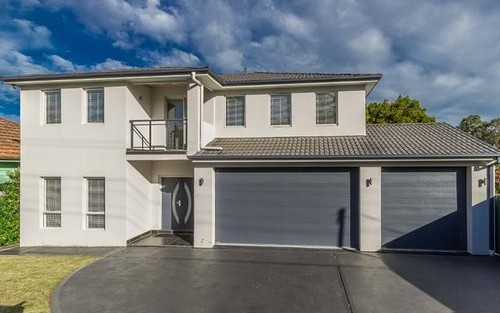 24 Metella Road, Toongabbie NSW 2146