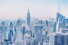 NYC--29 (Pixelicus) Tags: newyork newyorkcity ny nyc architecture city urban cityscape skyline fuji x100