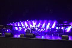 DSC_0035 (wjtlphotos) Tags: sandy patty concert volunteer wjtl lancasterbiblecollege forever grateful farewell tour live event lancaster lbc music musician christianmusic christian