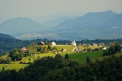 Mountain landscape-Magura (Mircea GHEORGHE-Thank you for all views and faves) Tags: natureselegantshots magura romania dslrautofocushalloffame