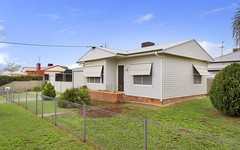 24 Heugh Street, Tamworth NSW