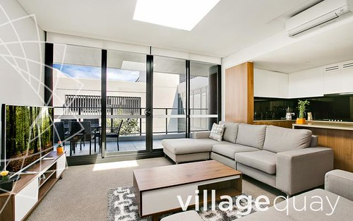 807/57 Hill Road, Wentworth Point NSW 2127