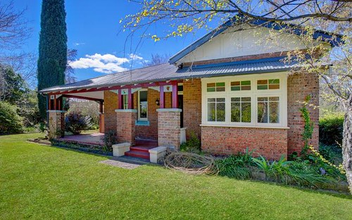 14 Kangaloon Road, Bowral NSW 2576