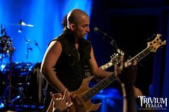 2012-06-25 Trivium Roma-13 (Trivium Italia) Tags: trivium triviumitalia 2012 06 25 roma live orion