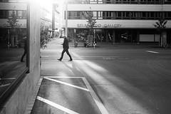 gallery (gato-gato-gato) Tags: 35mm asph ch hp5 iso400 ilford leica leicamp leicasummiluxm35mmf14 mp mechanicalperfection messsucher schweiz strasse street streetphotographer streetphotography streettogs suisse summilux svizzera switzerland wetzlar zueri zuerich zurigo zrich analog analogphotography aspherical believeinfilm black classic film filmisnotdead filmphotography flickr gatogatogato gatogatogatoch homedeveloped manual rangefinder streetphoto streetpic tobiasgaulkech white wwwgatogatogatoch zrich