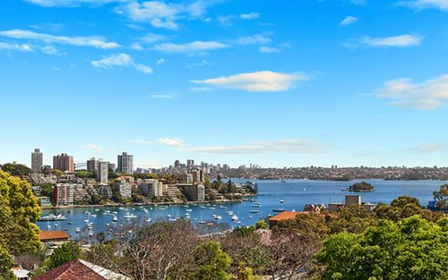 10/34 Fairfax Road, Bellevue Hill NSW 2023