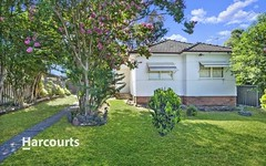 54 Mamre Rd, St Marys NSW