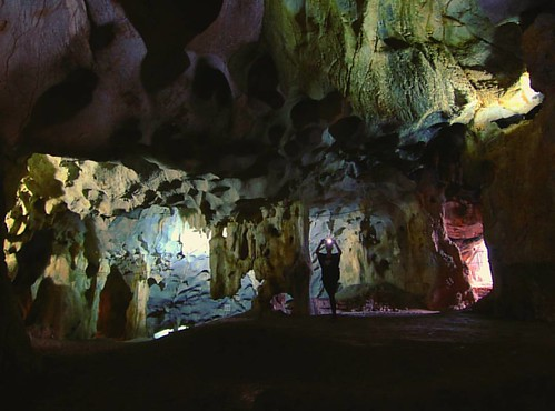 #karain #karainmagarasi #karaincave #historical #magara #cave #antalya #antalyaturkey #seyahat #gezi #travel #trip #travelphoto #tarihi #hurriyetseyahat #discoveryearth  #antalyafotograflari #cavephotography #aniyakala #fotografheryerde #instagood #canon7