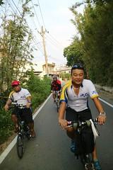 關西竹 16-1 鄉道.輕鬆騎 (nk@flickr) Tags: 關西 kevin taiwan 新竹 friend cycling 台湾 志明 20161105 台灣 guanxi hsinchu 阿強 canonefm22mmf2stm