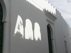 DSCN1887 (Sidi K) Tags: asilah arcila marruecos morocco maroc medina