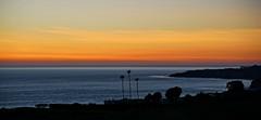 21,399 (joeginder) Tags: jrglongbeach sunset palosverdes marilynryansunsetpointpark