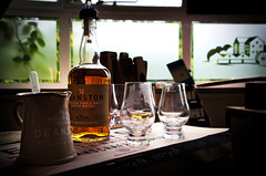RBB_8249 (BHCMBailey) Tags: whiskey distillery scotland uk doune