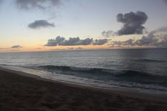 IMG_1454 (michelleingrassia) Tags: banzaipipeline northshore oahu hawaii hi sunset beach